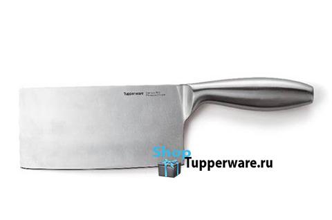 Нож Люкс овощной