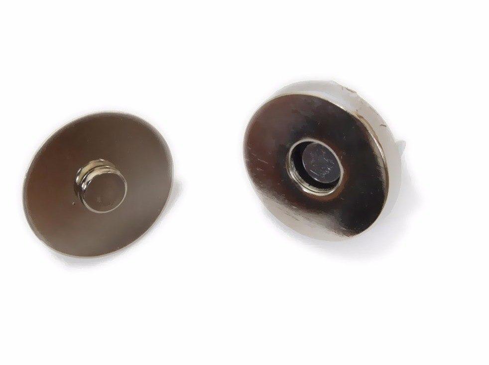 Застежки Застежка магнитная с  усиками 18 мм Q6YHjRPP-EU_1_.jpg