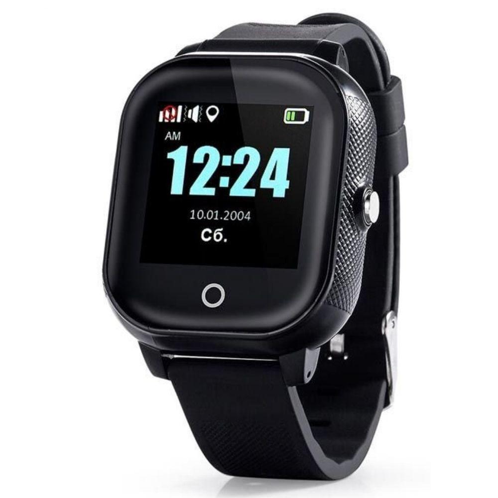 Каталог Часы Smart Baby Watch FA23 smart_baby_watch_fa23_104.jpg