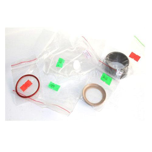 Комплект расходных материалов для обслуживания JAS 1202