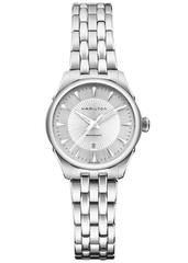 Наручные часы Hamilton H42215151