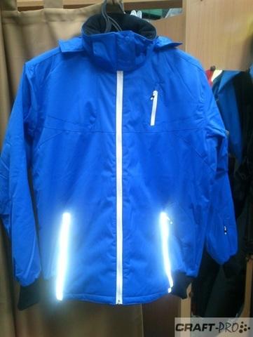 Куртка Craft WarmUp мужская