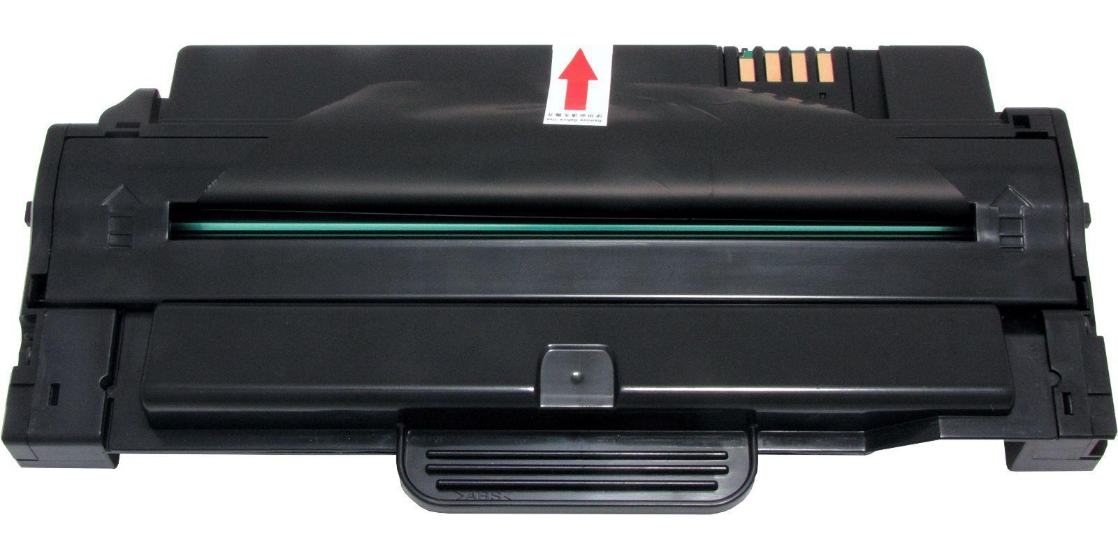 MAK XR3140 (108R0080/108R00909), черный, для Xerox, до 2500 стр.