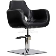 Парикмахерское кресло Mediolan
