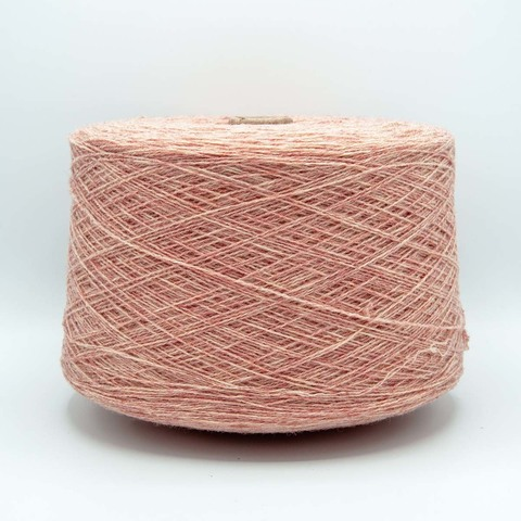 Knoll Yarns Supersoft - 429