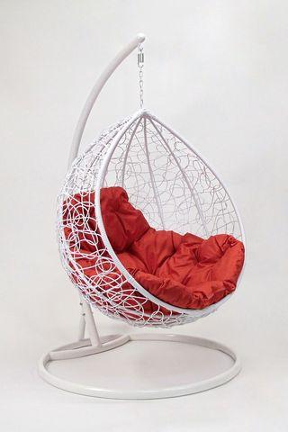 Подвесное кресло «Капля»