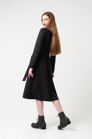 Платье «O.N. Black»