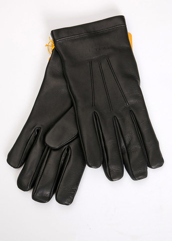 Перчатки мужские ETRO