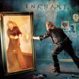 Enchant / Tug Of War (HDCD)