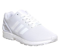 Adidas-ZX-Flux-All-Whit-Krossovki-Аdidas-ZehIks-Flyuks-Polnost'u-Belye