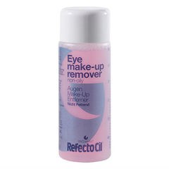 Демакияж Eye make-up remover
