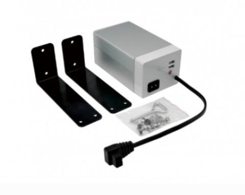 Батарея для компрессорных автохолодильников 15600mAh ALPICOOL
