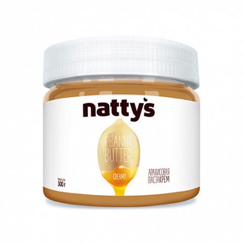pasta-krem-arahisovaya-natty-s-1