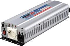 Преобразователь тока (инвертор) mobilEn НP 1000С