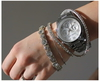 Купить Наручные часы Michael Kors Runway MK5076 по доступной цене