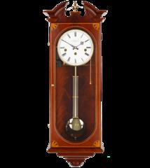 Часы настенные Comitti C3062CH The Sheraton