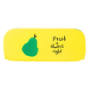 Пенал Fruit is always right Pear