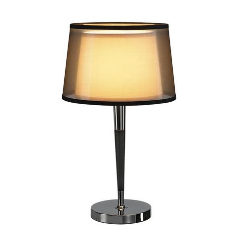 Настольный светильник BISHADE