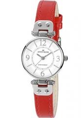 Женские наручные часы Anne Klein 9443WTRD