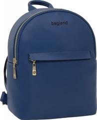 Рюкзак Bagland Stella 5 л. Синий (0014196)