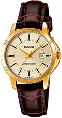 Наручные часы Casio LTP-V004GL-9A
