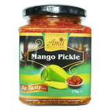 https://static-eu.insales.ru/images/products/1/5512/71792008/compact_mango_picles_Amil.jpg