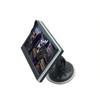 Автомобильный TFT LCD дисплей для камеры