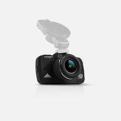 Автомобильный Видеорегистратор VIPER А-70 GPS