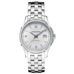 Наручные часы Hamilton H32515155
