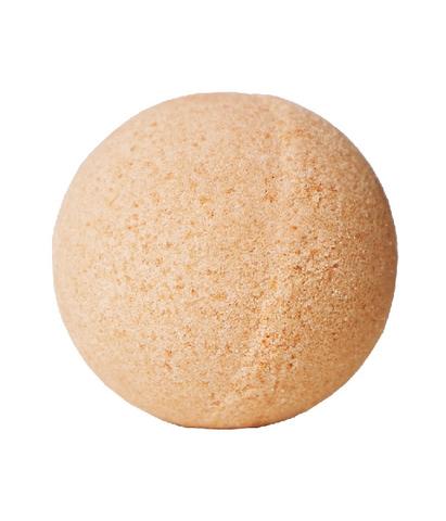 Бурлящий шар для ванной Sunlight, Woody Village