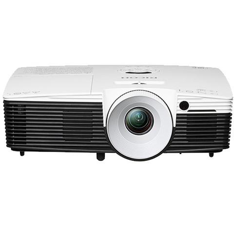 Стандартный проектор Ricoh PJ WX5461