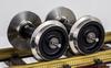PIKO 36168 Колеса металлические 35 мм, 2 шт, G