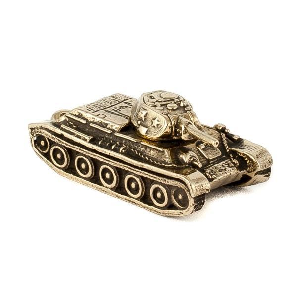Сувениры World Of Tanks Танк Т-34-76 RH_01528-5-min.jpg
