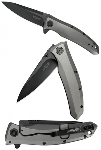 Нож KERSHAW Grid K2200