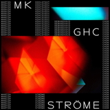 Martin Kohlstedt / GewandhausChor STROME (CD)