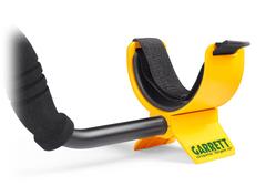 Металлоискатель для поиска Garrett Ace Euro
