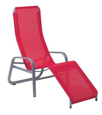 FLORIDA (кресло), фото 1