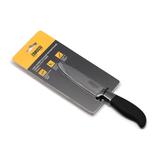Нож кухонный 10 см Milano, артикул ZNG32220DF, производитель - Zanussi, фото 2