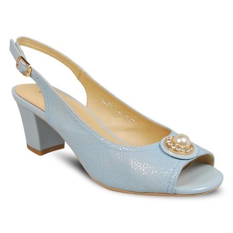 4b79793a9 Cavaletto в интернет-магазине обуви