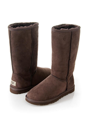 /collection/popular/product/ugg-classic-tall-chocolate-2