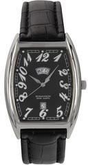 Наручные часы Romanson TL0225 XW BK