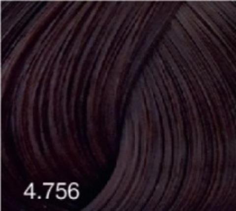 4.756 Бутикле 100 мл краска для волос