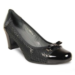 Туфли #150 Cavaletto
