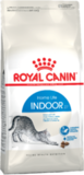 Royal Canin Indoor 27 Сухой корм для кошек от 1 до 7 лет, живущих в помещении 4 кг. (545040/545140)