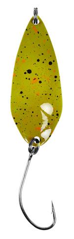 Блесна LUCKY JOHN EOS 3,5 г, цвет 002, арт. LJEOS35-002