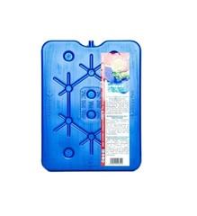Аккумулятор холода Freezeboard 200