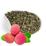 https://static-eu.insales.ru/images/products/1/5518/87397774/compact_lychee_oolong.jpg