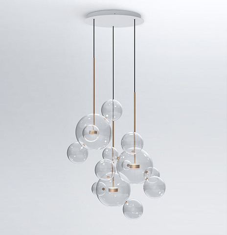 Chandalier Bolle by Giopatto & Coombes (3)