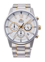 Мужские часы Orient RA-KV0003S10B Chronograph