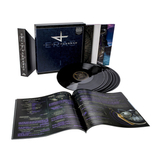Devin Townsend / Eras I (7LP)